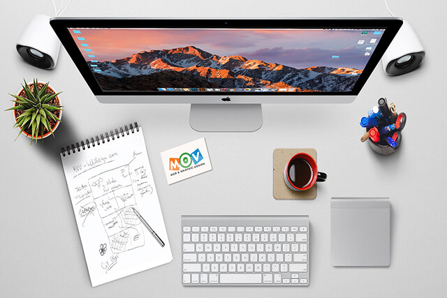 معایب طراحی سایت وردپرس