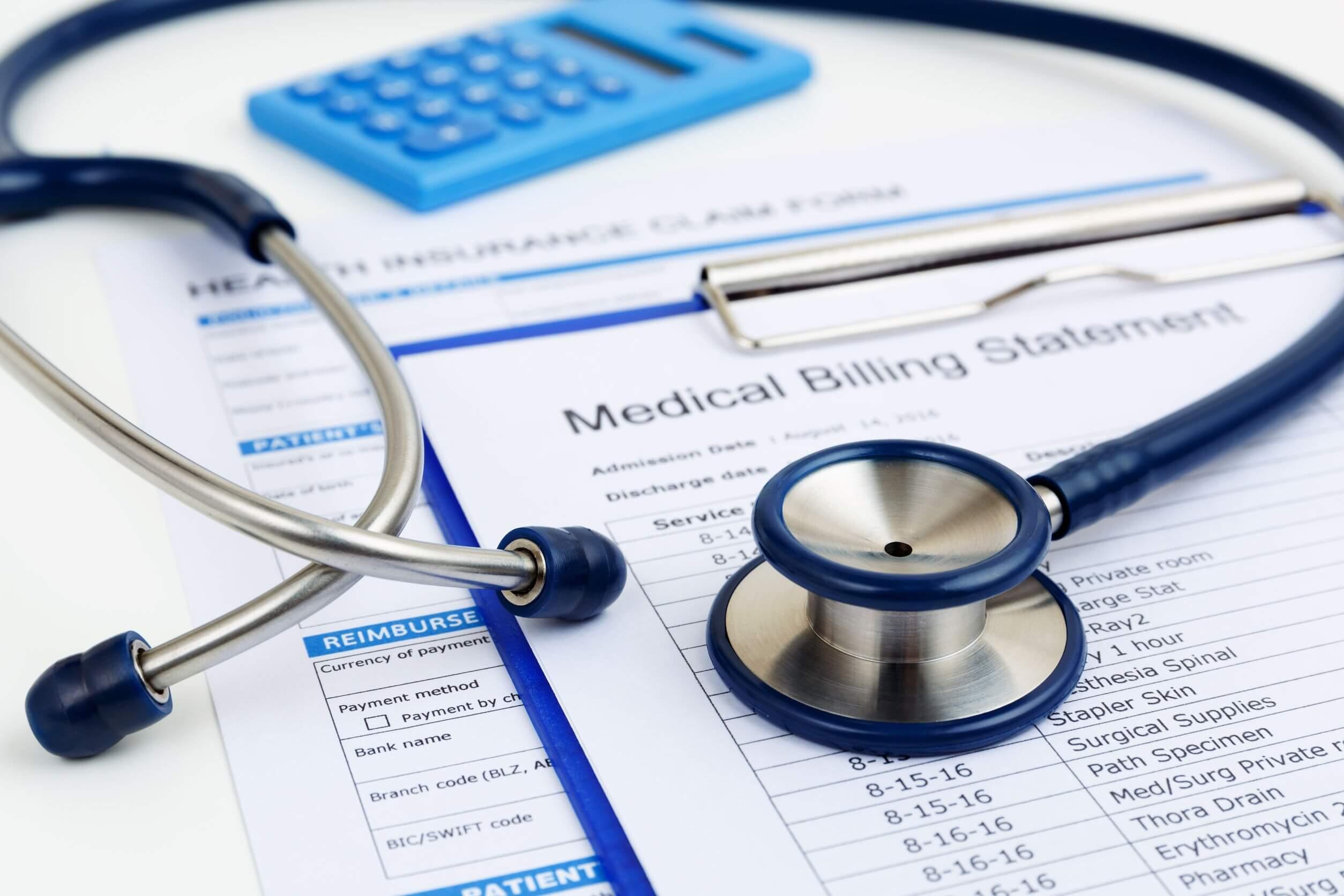 اهمیت طراحی اپلیکیشن پزشکی
