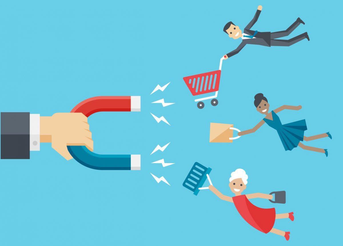 چگونه یک سایت فروشگاه اینترنتی را سئو کنیم؟