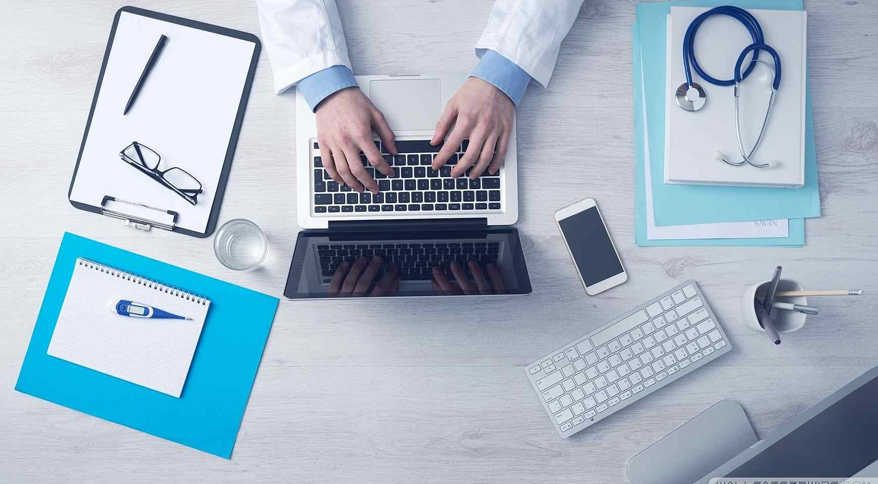 مزایای سئو سایت پزشکی
